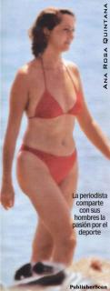 Ana Rosa Quintana [600x1585] [79.86 kb]