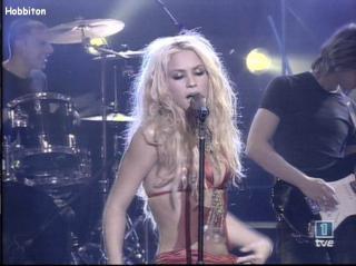 Shakira [768x576] [54.58 kb]