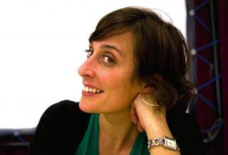 Clara Segura [645x440] [25.48 kb]