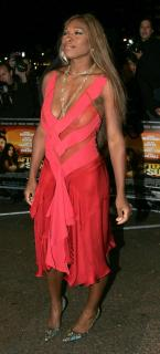 Serena Williams [363x594] [36.04 kb]