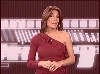 Raquel Revuelta Armengou [768x576] [54.11 kb]