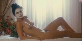 Aitana Sánchez-Gijón Nude [723x367] [36.27 kb]