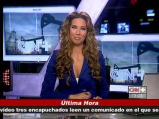 Sarai Pérez [768x576] [60.94 kb]