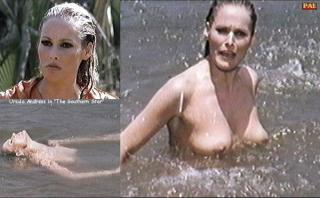 Ursula Andress [600x372] [42.97 kb]