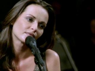 Sharon Corr [800x600] [34.19 kb]