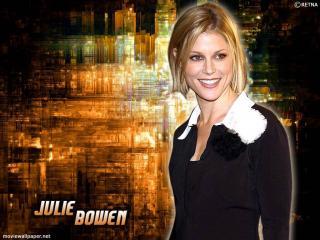 Julie Bowen [1024x768] [148.12 kb]