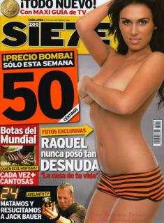 Raquel Iglesias [884x1200] [123.36 kb]