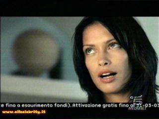 Fernanda Lessa [768x576] [45.31 kb]
