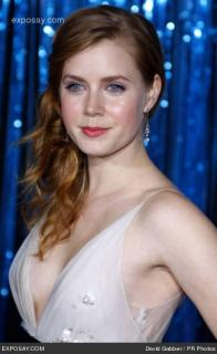 Amy Adams [382x621] [45.31 kb]