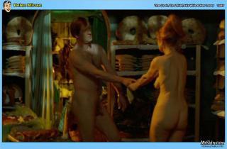 Helen Mirren [1176x775] [87.96 kb]