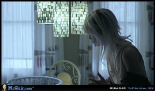 Selma Blair Desnuda [1020x600] [111.31 kb]