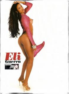 Eli Guerra [1236x1692] [145.41 kb]