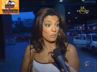 Raquel Bollo [768x576] [84.5 kb]
