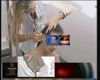 Loli Fernández [720x576] [48.86 kb]