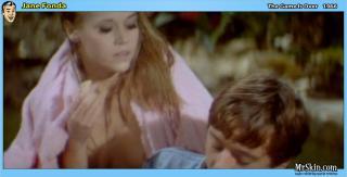 Jane Fonda [990x505] [49.89 kb]