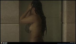Alicia Jaziz in Ingobernable Nude [1940x1140] [164.9 kb]