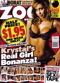 Krystal Forscutt [1308x1800] [328.76 kb]