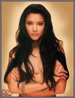 Kelly Hu [859x1114] [114.07 kb]