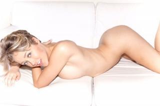 Sabrina Nichole [800x533] [47.85 kb]