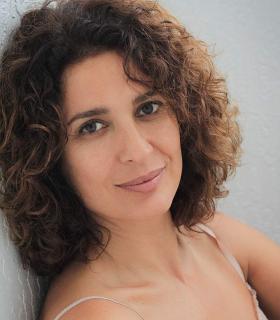 Paulina Gálvez [877x1000] [168.92 kb]