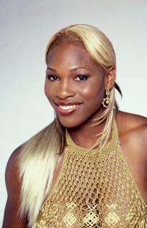 Serena Williams [1828x2833] [853.11 kb]