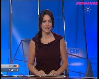 Carolina Martín [720x576] [39.03 kb]