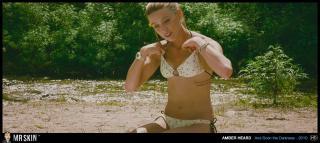 Amber Heard [1270x570] [132.06 kb]