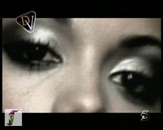 Yurena Pérez [720x576] [31.68 kb]