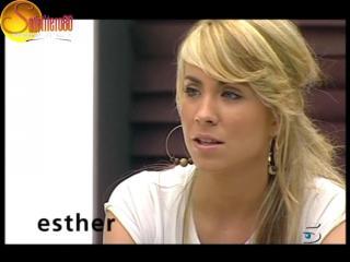 Esther Aranda [1024x768] [55.55 kb]