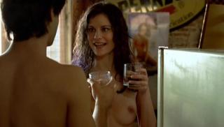 Lidia San José in Cosa De Brujas Nude [768x576] [29.15 kb]