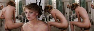 Michelle Pfeiffer [814x276] [35.74 kb]