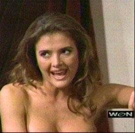 Fabiana Udenio [268x263] [13.41 kb]