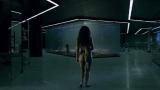 Thandie Newton en Westworld Desnuda [1920x1080] [157.1 kb]