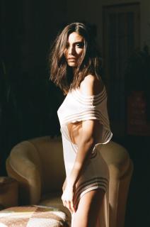 Melina DiMarco [2075x3130] [1187.69 kb]