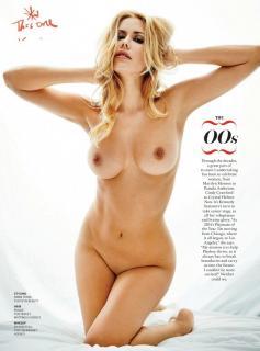 Kennedy Summers en Playboy Desnuda [914x1231] [149.74 kb]