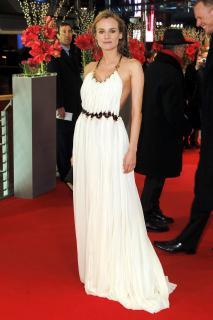 Diane Kruger [1000x1500] [141.92 kb]