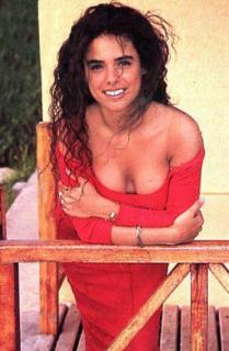 Marina Calabró [720x1098] [142.44 kb]