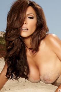 Leeann Tweeden en Playboy Desnuda [719x1080] [188.61 kb]