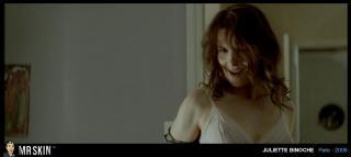 Juliette Binoche [1020x456] [63.98 kb]