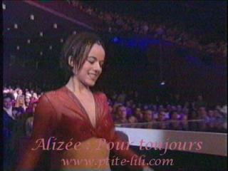 Alizée [400x300] [23.33 kb]