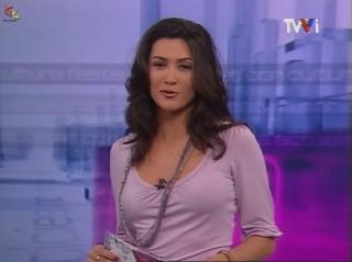 Laura Grande [768x576] [34.69 kb]