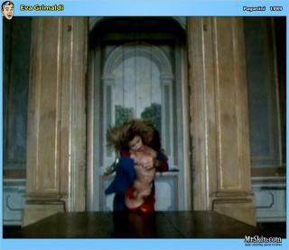 Eva Grimaldi Desnuda [948x820] [76.04 kb]