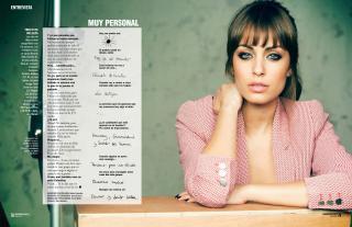 Hiba Abouk en Cosmopolitan [3464x2244] [1390.02 kb]