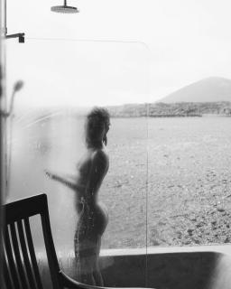 Anna Castillo Desnuda [1080x1350] [131.13 kb]