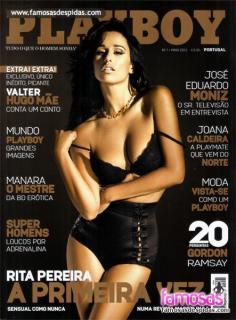 Rita Pereira [443x600] [53.68 kb]