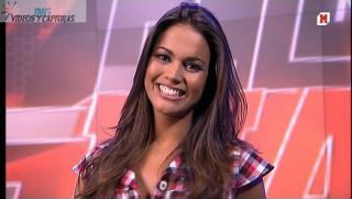 Lara Álvarez [816x464] [40.42 kb]