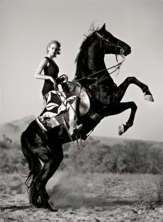 Jennifer Lawrence [1178x1600] [332.4 kb]