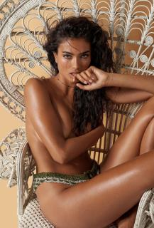 Kelly Gale en Playboy [868x1280] [332.23 kb]