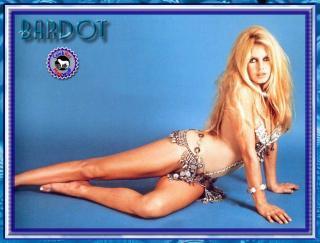 Brigitte Bardot [970x738] [117.72 kb]