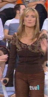 Ana García Lozano [227x454] [19.94 kb]
